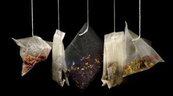 Avis sur la machine à thé : ce qu'en pensent les consommateurs