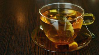 10 bonnes raisons de boire du thé régulièrement