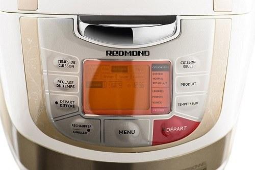 acheter multicuiseur redmond rmc m4502fr