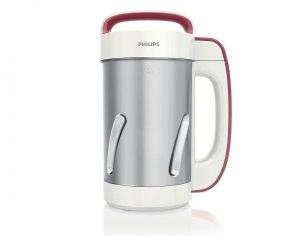 Blender Chauffant Philips
