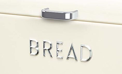 Boîte à pain Kitchen Craft