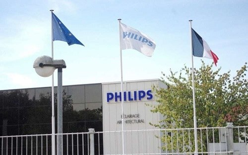 Philips france guide multicuiseur
