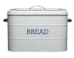 boîte à pain Living Nostalgia Bread