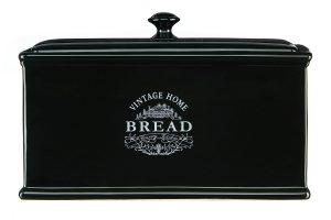 boîte à pain Premier Housewares Home Pot