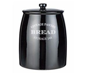 boîte à pain Empire Paintball traditionnelle noir