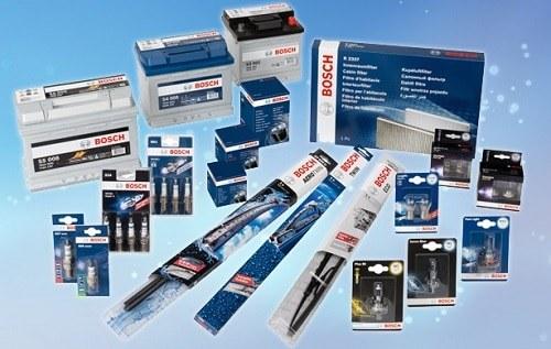 produits marque bosch guide multicuiseur
