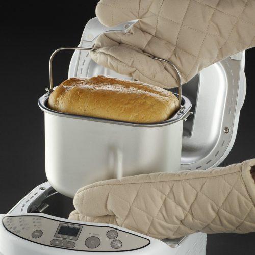 machine à pain classique de Russell Hobbs